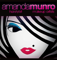 Amanda Munro Hairstylists
